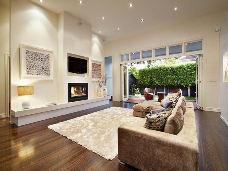 Renovation Ideas Best Renovation Ideas for a