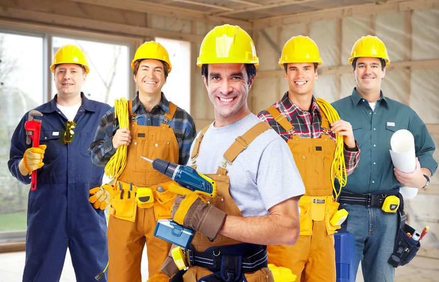 How to find a Good Contractor In Your Area | Buffalo